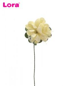 Kağıt Çiçek Çeşitleri - 98758