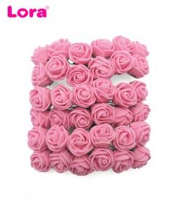 Lateks Çiçek Çeşitleri - 98759