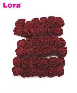Lateks Çiçek Çeşitleri - 98760