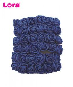 Lateks Çiçek Çeşitleri - 98763