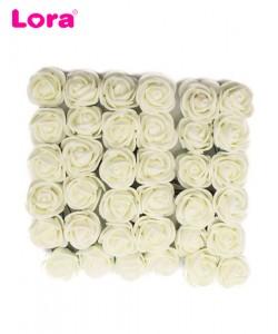Lateks Çiçek Çeşitleri - 98764