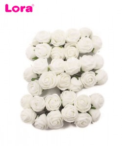 Lateks Çiçek Çeşitleri - 98765