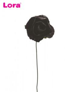 Kağıt Çiçek Çeşitleri - 98766
