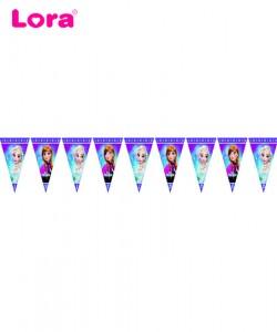 Lisanslı Doğum Günü Konseptleri - 98773