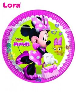 Lisanslı Doğum Günü Konseptleri - 98783