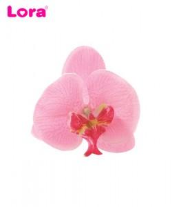 Diğer Çiçek Çeşitleri - 98806