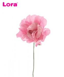 Kağıt Çiçek Çeşitleri - 98907