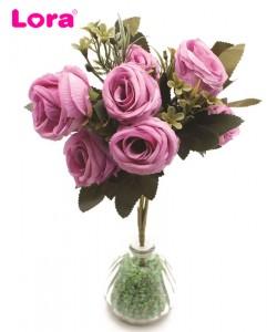 Küçük Demet Çiçek Çeşitleri - 98925