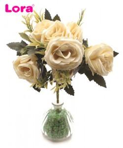 Küçük Demet Çiçek Çeşitleri - 98927