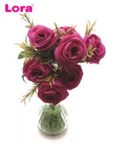 Küçük Demet Çiçek Çeşitleri - 98928