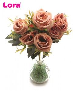 Küçük Demet Çiçek Çeşitleri - 98929
