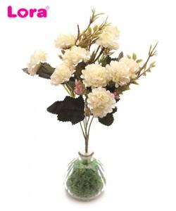 Küçük Demet Çiçek Çeşitleri - 98935