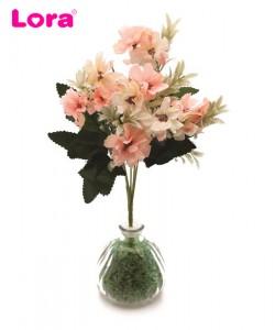 Küçük Demet Çiçek Çeşitleri - 98936