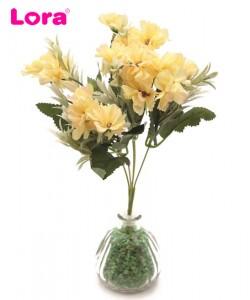 Küçük Demet Çiçek Çeşitleri - 98938