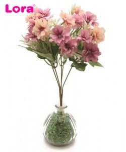 Küçük Demet Çiçek Çeşitleri - 98939