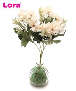 Küçük Demet Çiçek Çeşitleri - 98940