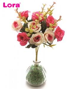 Küçük Demet Çiçek Çeşitleri - 98943