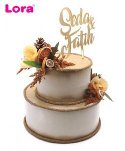 Pasta İsimlik Çeşitleri - 98997