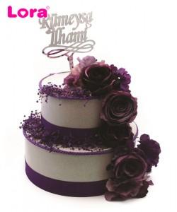Pasta İsimlik Çeşitleri - 98998