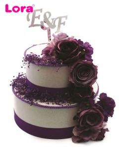 Pasta İsimlik Çeşitleri - 98999