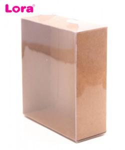 Küllah ve Kutu Çeşitleri - 99015