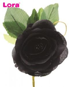 Diğer Çiçek Çeşitleri - 99018