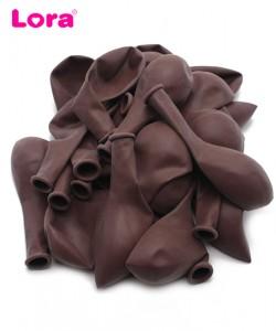Metalik Balon Çeşitleri - 99263
