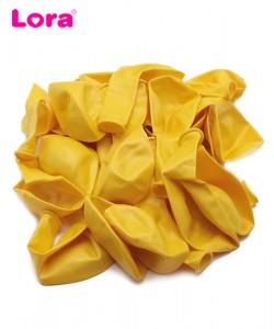 Metalik Balon Çeşitleri - 99269