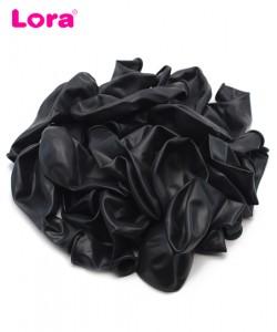 Metalik Balon Çeşitleri - 99270