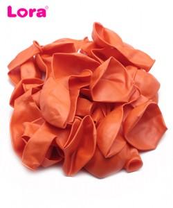 Metalik Balon Çeşitleri - 99271