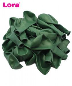 Metalik Balon Çeşitleri - 99272