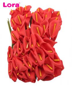 Lateks Çiçek Çeşitleri - 99359