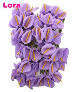 Lateks Çiçek Çeşitleri - 99360