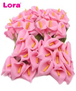 Lateks Çiçek Çeşitleri - 99361