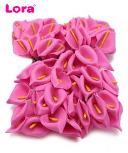 Lateks Çiçek Çeşitleri - 99362