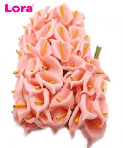 Lateks Çiçek Çeşitleri - 99363