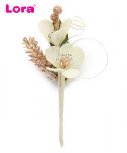 Diğer Çiçek Çeşitleri - 99364