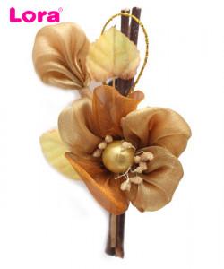 Diğer Çiçek Çeşitleri - 99367