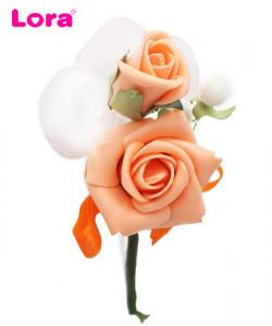 Diğer Çiçek Çeşitleri - 99368
