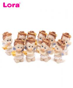Kız-Erkek Bebek Biblo Çeşitleri - 99420