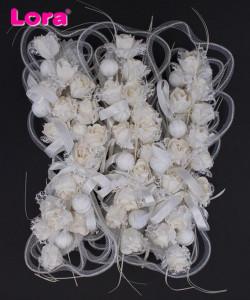 Diğer Çiçek Çeşitleri - 99422