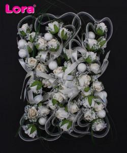 Diğer Çiçek Çeşitleri - 99423