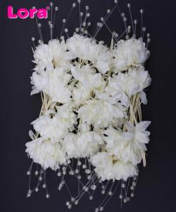 Diğer Çiçek Çeşitleri - 99424