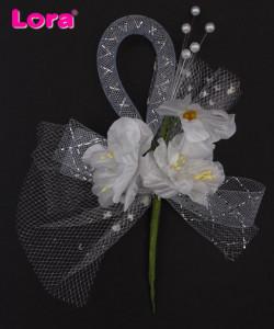 Diğer Çiçek Çeşitleri - 99426