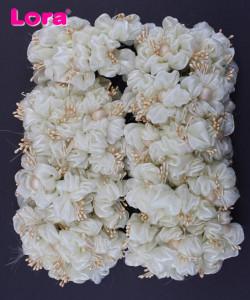 Diğer Çiçek Çeşitleri - 99429