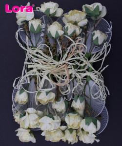 Diğer Çiçek Çeşitleri - 99431