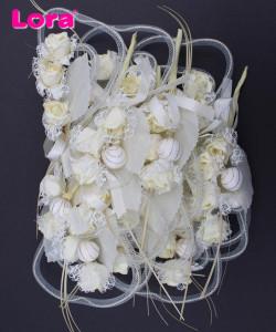 Diğer Çiçek Çeşitleri - 99432