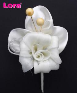 Diğer Çiçek Çeşitleri - 99433