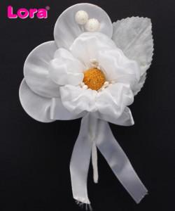 Diğer Çiçek Çeşitleri - 99435
