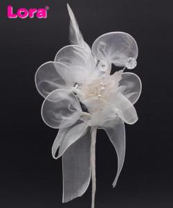 Diğer Çiçek Çeşitleri - 99437